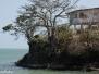 Panama-Gorgona-Plage