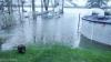 Innondation2017-1