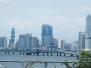 Panama - La Ville