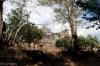 SiemReap-PnomBakheng-1