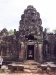 SiemReap-TaProm-24